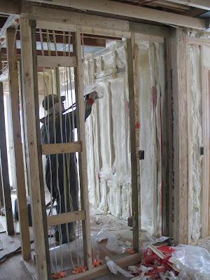 Ecodeep Haus Insulation A Home S Long Underwear