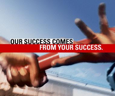 Apakah Kita Layak Sukses