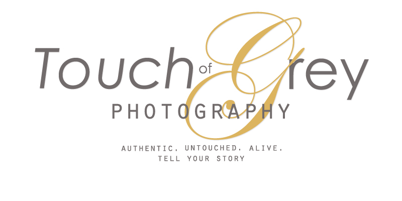 Touch of Grey Photography, child photographer in Utah