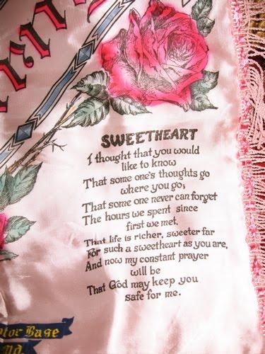 [SweetheartPoemClose]