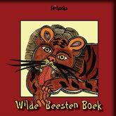 Boekjes over beesten schrijven in de vrije tijd (Fairbooks 2010)