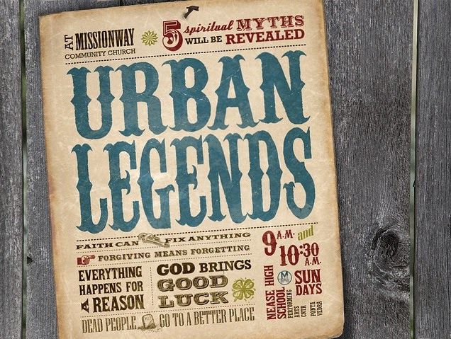urban legend essay The strange origins of urban legends it's evolutionary: in one study, subjects were asked to read an urban legend, rewrite it from memory.