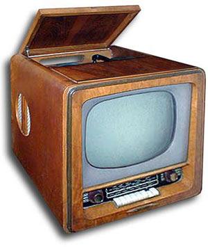 телевизор беларусь, ретро телевизор, телевизоры шестидесятых