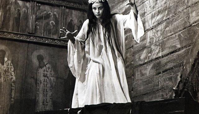 российские фильмы ужасов, русский хоррор, страшилки, матрешки, советский фильм ужасов, вий, гоголь, наталья варлей