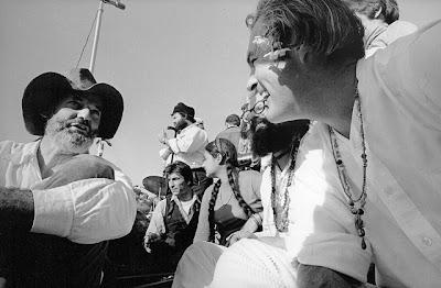 лето любви, 1967, сан-франциско 1967, шестидесятые, америка шестидесятых, хиппи, вудсток, фото, ретро фото