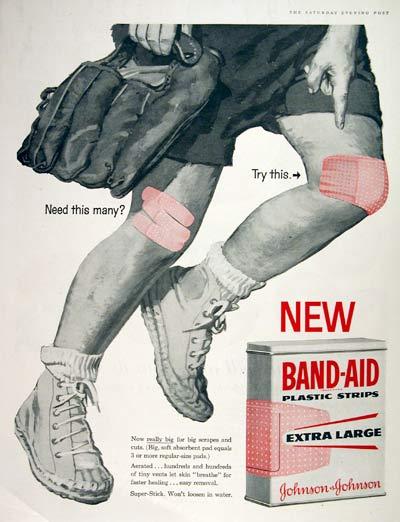 http://4.bp.blogspot.com/_-SFjNF6ZjbE/TTr5M9b3MfI/AAAAAAAABBA/eOfmRAElC8k/s640/1960+Band-Aid+Plastic+Strips.jpg