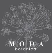 MODA botanica