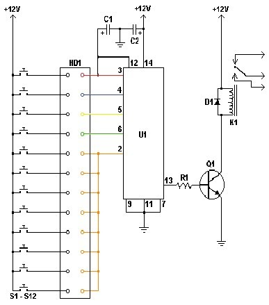 Trickle Charger Circuit Diagram likewise Tools And Measuring additionally Battery Charger Scale additionally 12v Ct Regulator Circuit 2 as well Automotive Battery Chargers. on solar automotive battery charger