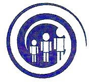 El logo del Instituto