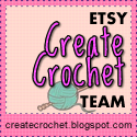 FOLLOW CREATECROCHET TEAM BLOG