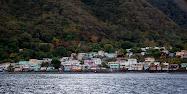 Dominica #11