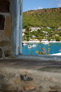 Antigua #9