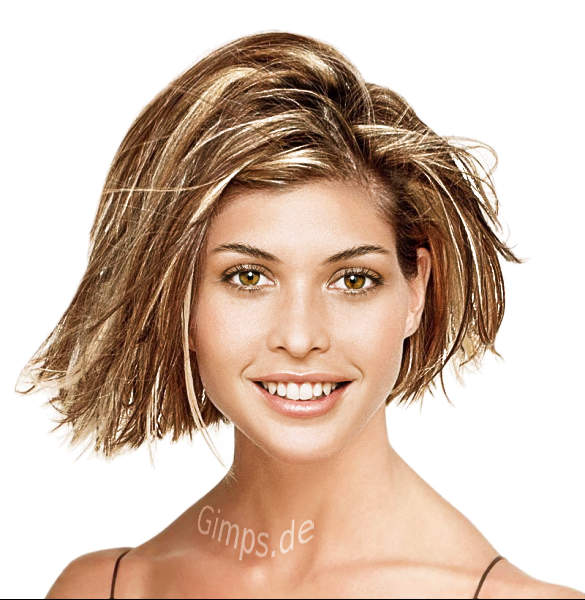 short layered hairstyles. short hair cuts for women over
