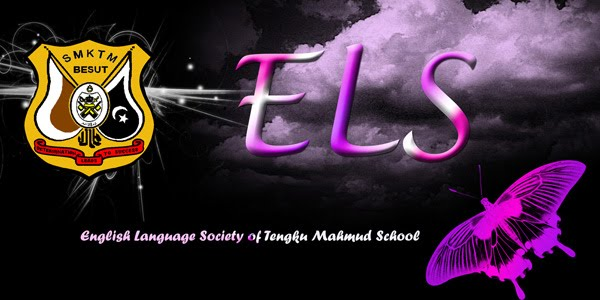 ELS(English Language Society)