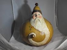 Jingle Bell Santa 2008