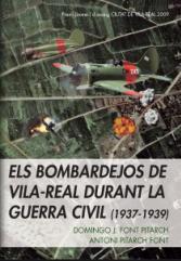 Els bombardejos de Vila-real