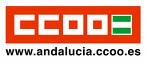 CCOO Andalucia