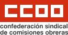 CCOO Confederacion