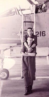 gay navy men