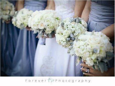 fairytales chandeliers blue and silver wedding wonderland. Black Bedroom Furniture Sets. Home Design Ideas