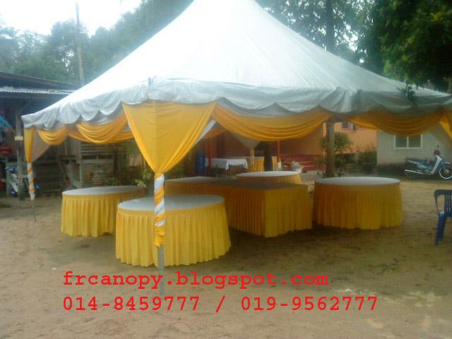 sila hubungi kami di talian 014-845 9777 / 019-956 2777