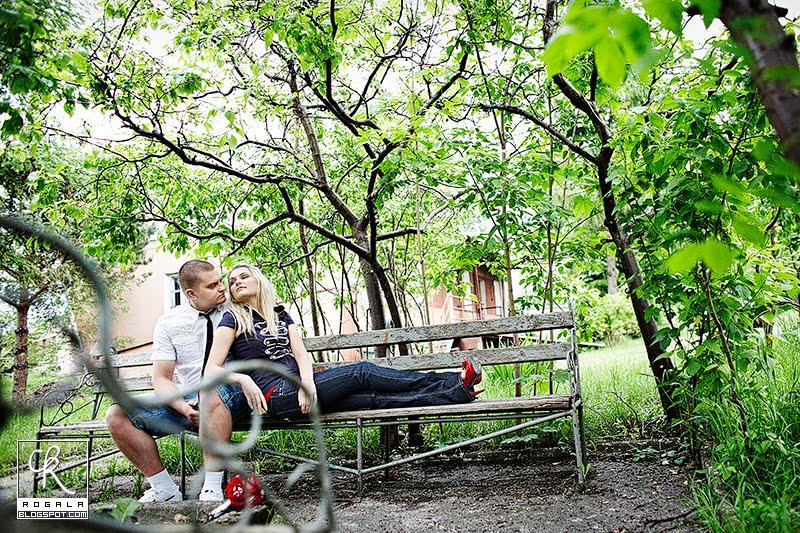 Piękne zdjęcia Białystok