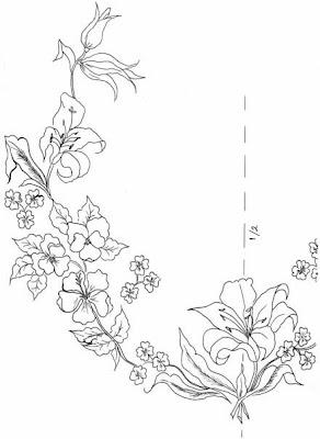 boyama desenleri