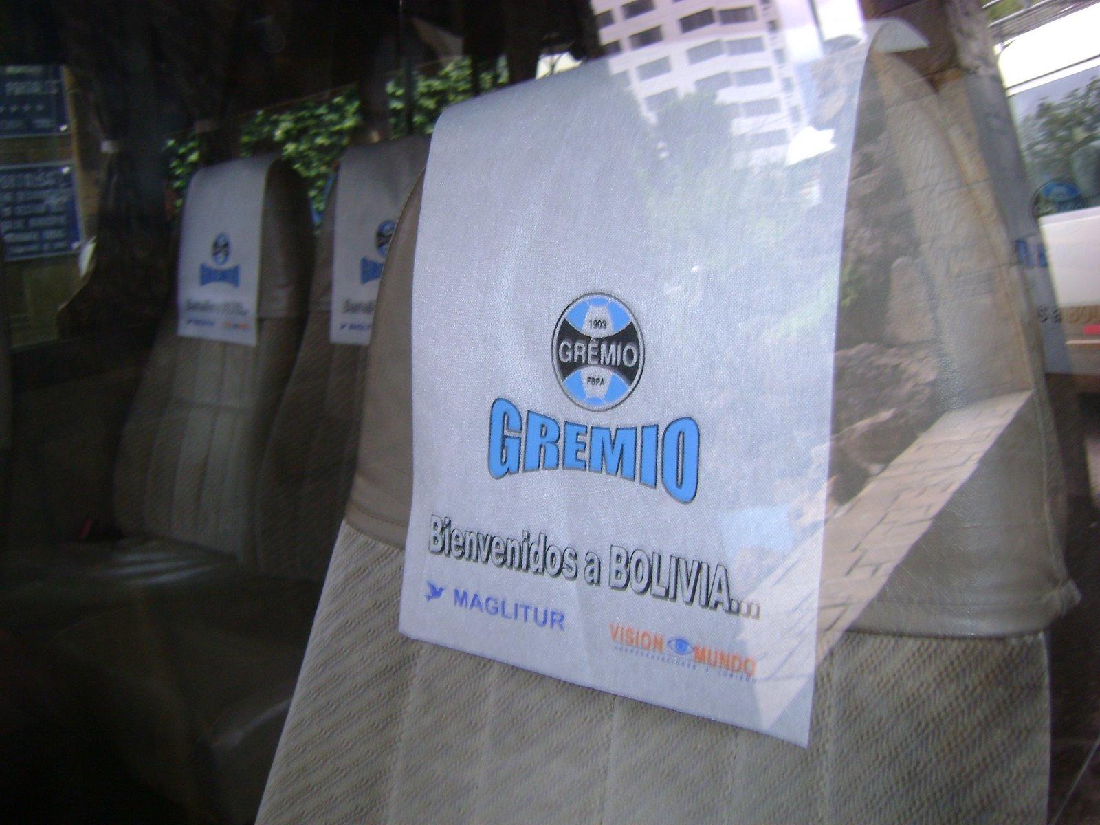 [Cochabamba+]