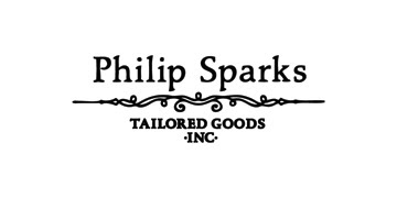 Philip Sparks