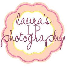 LP Photograph