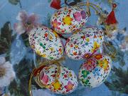 Huevos de Pascuas dsc
