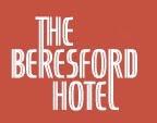 Beresford Hotel