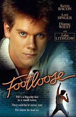 SOUNDTRACK-Footloose