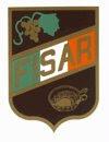 F.I.S.A.R. - Federazione Italina Sommelier Albergatori Ristoratori