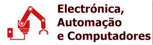 Electrónica, Automação e Computadores
