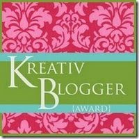 Kreative Blogger