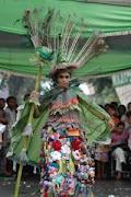 Satya Wacana Carnival
