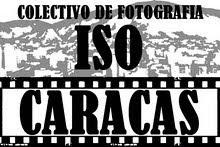 IsoCaracas