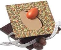 Chocolate amargo evita a pré-eclâmpsia na gestação