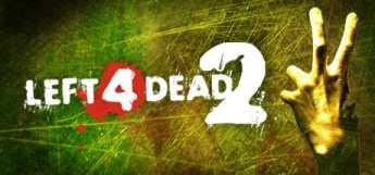 Novo Left 4 Dead 2