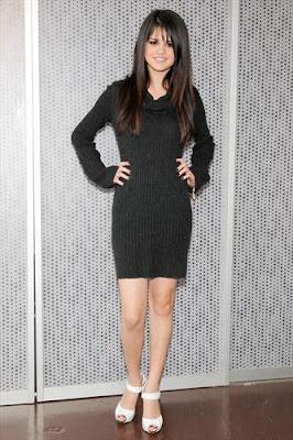 fotos da Atriz Selena Gomez