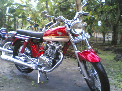 Motorcycle Club Indonesia on Forum Kontak Antar Bikers Indonesia  Forum Kontak Cb Indonesia  Cb