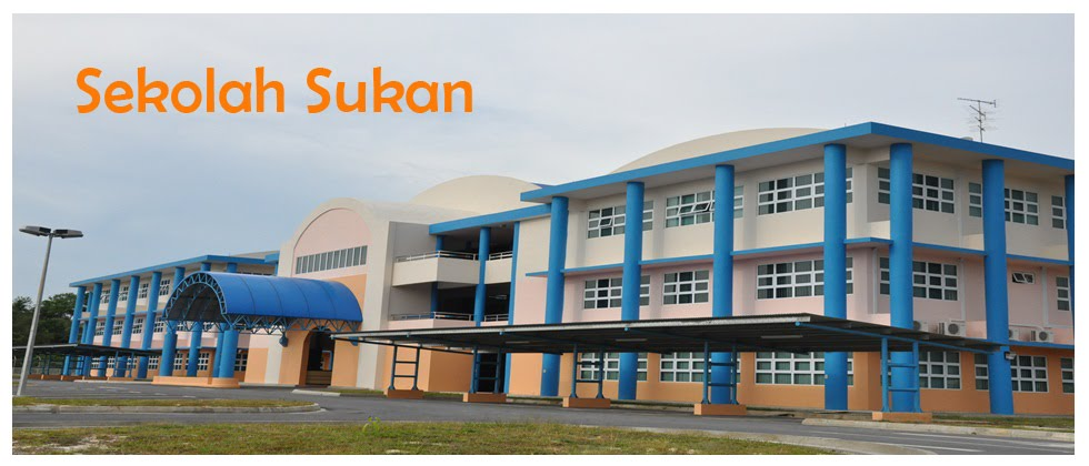 Sports School, Brunei