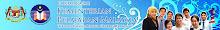 Portal Rasmi KPM