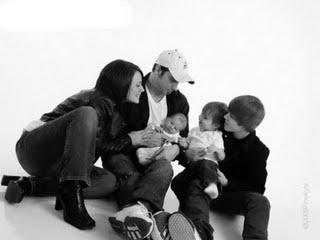 Justin Bieber Family on Family Justin Bieber 9312694 500 375 Jpg