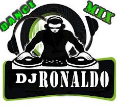 PROGRAMA DJ RONALDO!