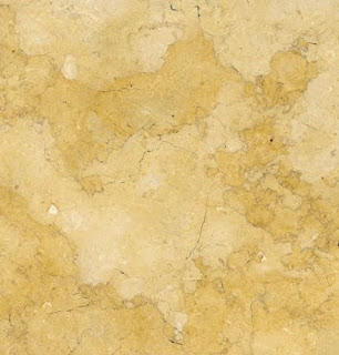 Art fired earth stone tiles jerusalem stone for Jerusalem stone countertops