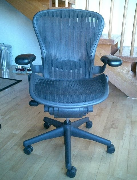 Craigslist How To Wheel And Deal Office Chairs How To