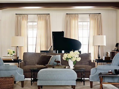 Site Blogspot  Decorating Living Roombudget on Living Room