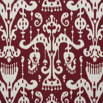 Ikat Fabrics From Lee Jofa The Designer Insider